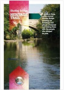 SB Heritage Trail