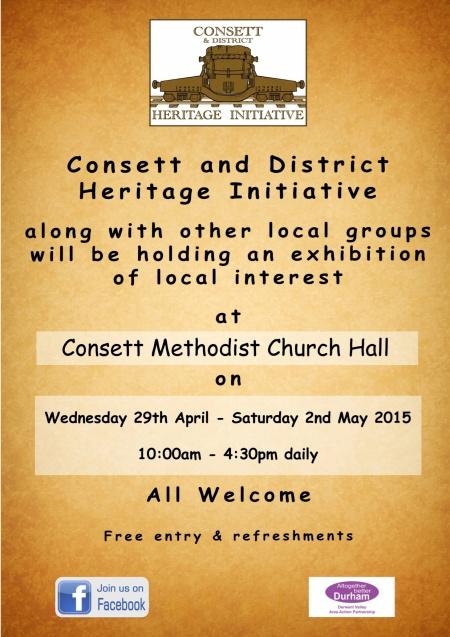 CDHI Poster May 2015