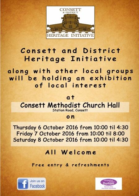 CDHI Poster Oct 2013