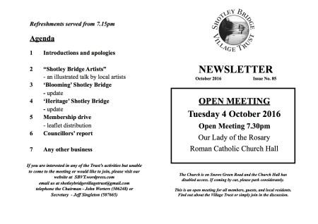 newsletter-85-advert