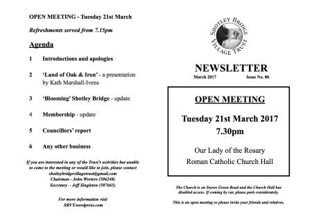invite-agenda-21-march-2017