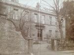 6 Springfield House