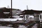 Medomsley Drift Mine at Elm Park [closed October 1972] copy2