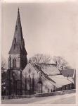 St Cuthbert's Church1959