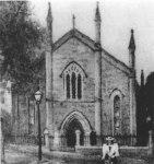 Weslyan Church copy