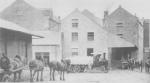 Derwent flour Mill1922